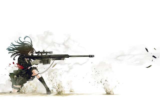 6999520-anime-sniper-girl