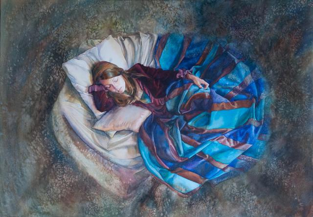 dreaming-girl-gilly-marklew