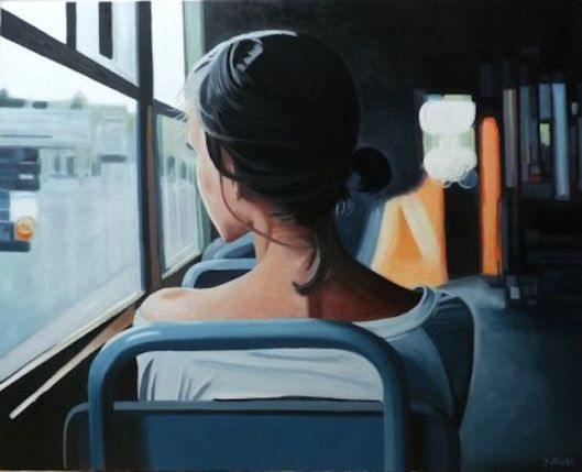 Pensive-Women-Paintings-00