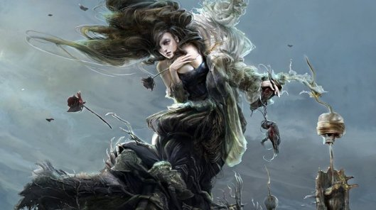 r169_882x495_6438_Wind_2d_fantasy_wind_dream_twist_girl_woman_picture_image_digital_art