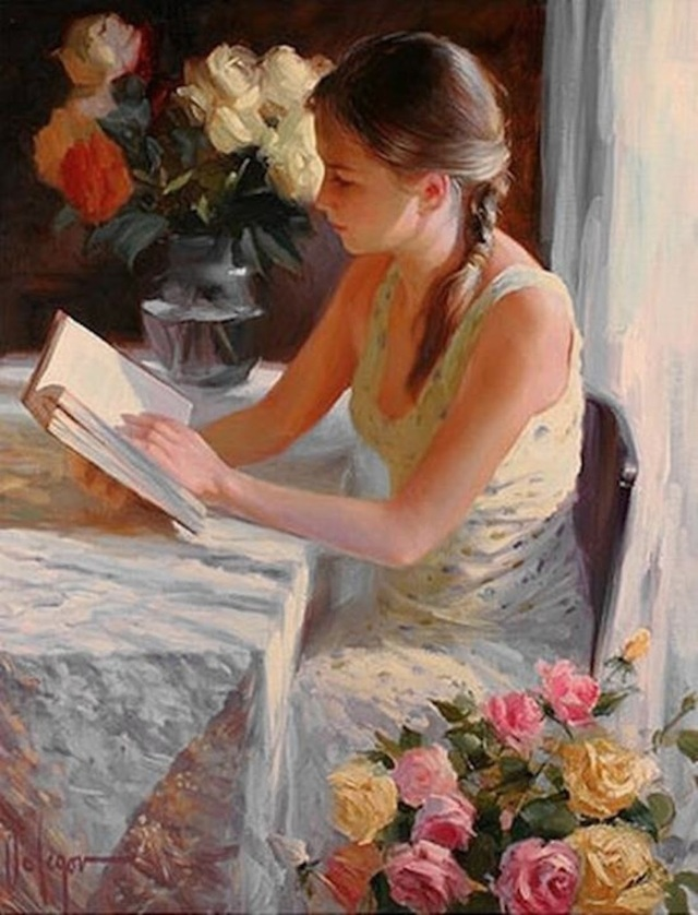 woman-reading-2011-1386022585_org