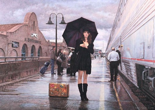 7-watercolor-painting-by-stevehanks.preview