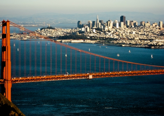 SF_From_Marin_Highlands3